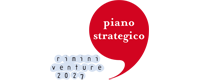 logo Piano Strategico