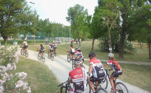 Bike Marecchia