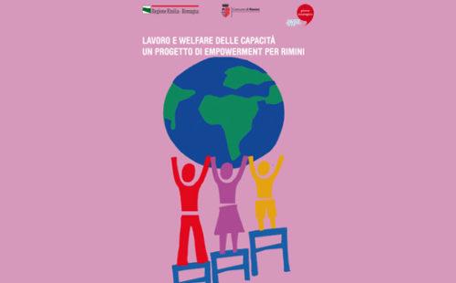 Progetto Empowerment