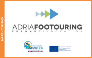 Adriafootouring