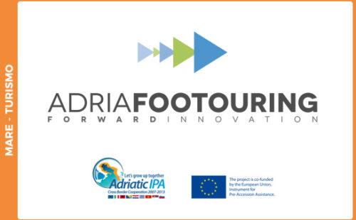 Adriafootouring