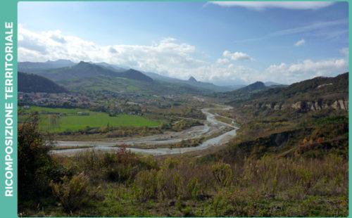 Contratto di fiume Marecchia