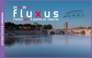 Fluxus Rimini