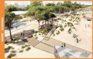Parco del Mare Rimini