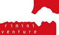 logo Piano Strategico